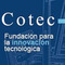 Icon cotec