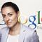 Icon barbara navarro google en adeit