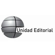 Square unidad editorial