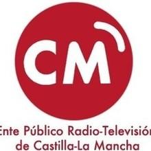 Square 2012 09 01 no 26 2012 07 25 no 14 rtvcm logo 2011