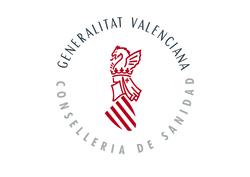 Sanitat castellano circular