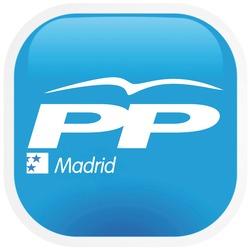 Logoppmadrid