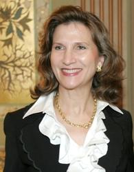 2 asuncio n valde s nicolau directora general de relaciones externas prensa ibe rica foto fape