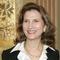 Icon 2 asuncio n valde s nicolau directora general de relaciones externas prensa ibe rica foto fape