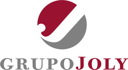Logo grupojoly
