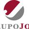 Icon logo grupojoly