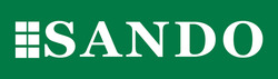 Sando logo