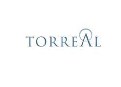 Torreal 500x360