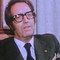 Icon joaquin garrigues