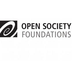 Osf logo rgb 1024x867