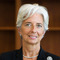 Icon lagarde  christine  official portrait 2011