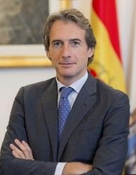Foto alcalde20