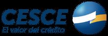 Logo cesce 0
