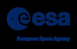 42 digital logo dark blue sign a