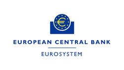 Ecb   europa