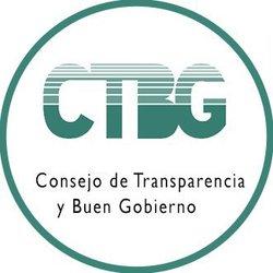 Ctbg logo