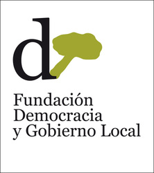 Fund demo goblocal
