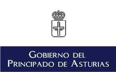 Logoprincipado