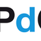 Icon logo fpdg