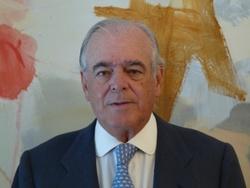 Daniel garcia pita peman presidente inversis banco 1 888415