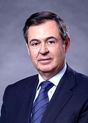Juan e. iranzo