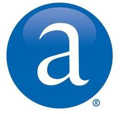 Amadeus logo redondo